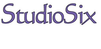 StudioSix - glass artist in Scotland